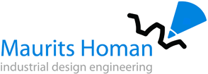 Maurits Homan industrial design engineering